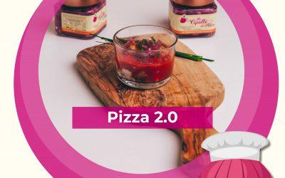 Pizza 2.0