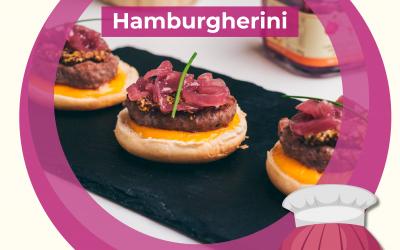 Hamburgherini